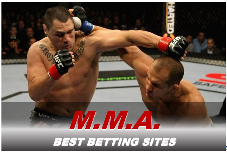 Mma betting percentages sports online sports betting florida
