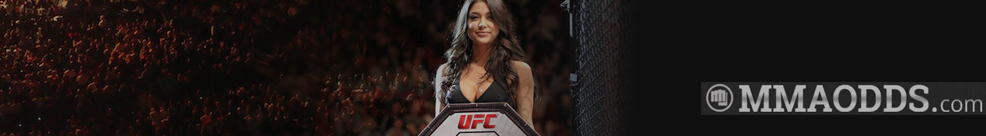 MMA Betting Guide